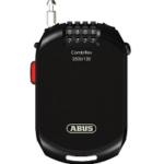 2. ABUS Combiflex 2503 120 C SB