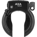 1. AXA Defender