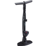 9. BBB Cycling AirWave