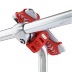3. Bone Sport Bike Tie PRO2