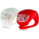 4. Fietslampjes LED