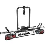 4. Pro-User Diamant 1