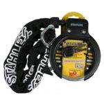 6. Stahlex Superlock Ringslot
