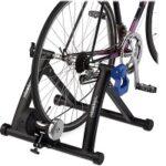 8. Relaxdays fietstrainer