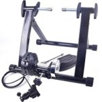 9. Impec Home Fitness Fiets Trainer